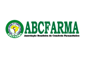 abcfarma