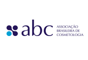 abc-cosmetologia