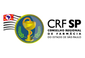 crfsp